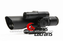 CL1-0069 2.5-10*40 optical hunting rifle scope/gun scopes sight
