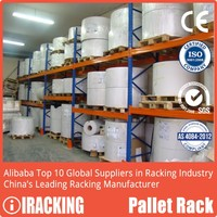 Factory Directly Sale Cargo Storage Equipment