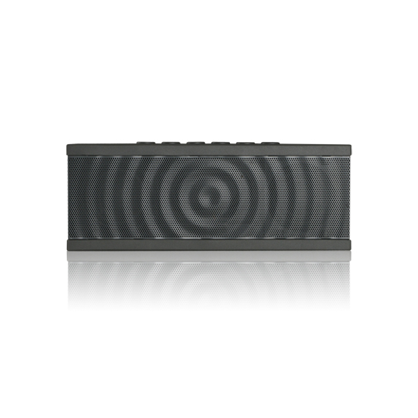 Active Bluetooth Speaker With NFC , GOOD QUALITY