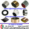 suspension bushing ktm high density graphite block retaining linear bush bearing kugellager king pin truck bushing leaf spring