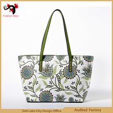 Alibaba hotsell branded bags online