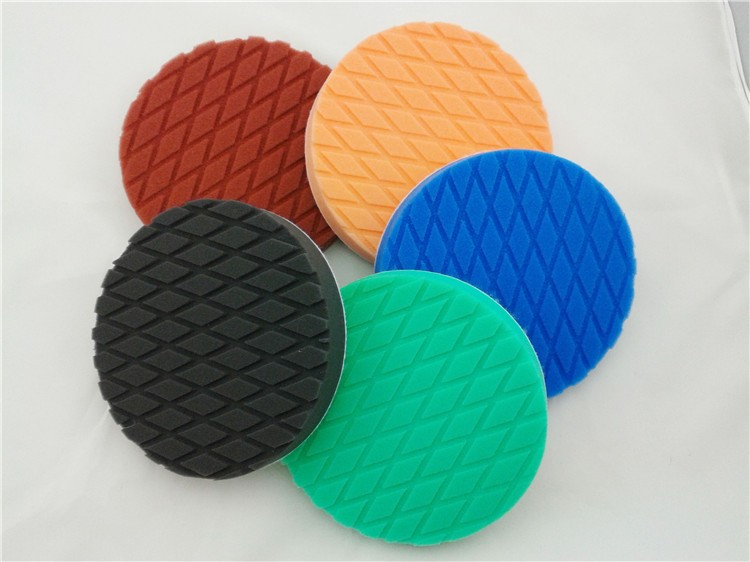 New style fine quality Car Care & Cleaning Products car wash sponge