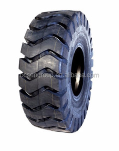 BIAS OTR LOADER TIRE 23.5-25 26.5-25 29.5-25 23.5X25 20.5X25 17.5X25 26.5X25