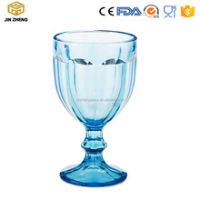 Kinds of Creative Drink Cups Handmade Heat Resistant Glass Beer Mugs