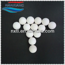 alumina Ball for catalyst support bed,oil refinery catalyst