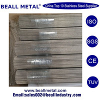 stainless steel inquiry aisi 316l 400 300 200 series flat round angle i t beam hexagon stainless steel bar