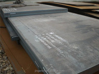 anti-corrosion steel plate astm a588 astm a606