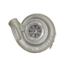 H1C Turbo 166592 3528741 3528894 3802349 turbocharger for new cummins 6bta engines for sale