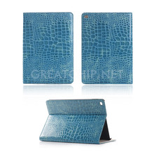 pu leather stand cover for ipad pro pu leather case