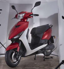 electric bikes supplier in india