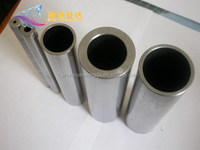 high quality grade 5 titanium tube price