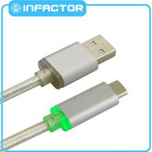 Hot sales type c 3.1 usb accessories with high-speed