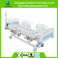 BT-AE102 Normal invacare 3 functions medical bed
