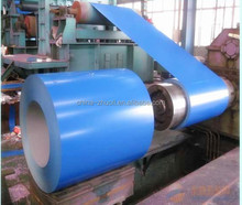 CHINESE MANUFACTURER/WEAR RISISTANT/ PPGI/PPGL/RC/GI prime prepainted galvanized steel coil \ highest quality PPGI