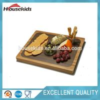 Professional fish cutting board with CE certificate HS-CB008