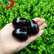 Factory price wholesale jade yoni eggs vibrating sex products