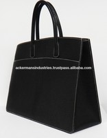 custom canvas wholesale tote bags no minimum with custom printed logo
