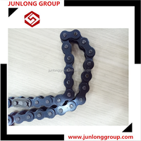 Good Quality 420 Motorcycle Conveyor Chain