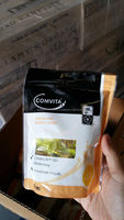 Comvita Propolis Lemon and Honey Candy 40 Candies (Manuka Honey UMF 10+) New Zealand NZ Propolis Candy