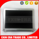 Genuine New A1466 A1369 LCD Screen Display Assembly for Macbook Air 13 inch LCD 2010 2011 2012 MC503 MC504 MC965 MC966 MD231 232