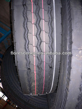 manufacture commercial truck tyre for Puma car
