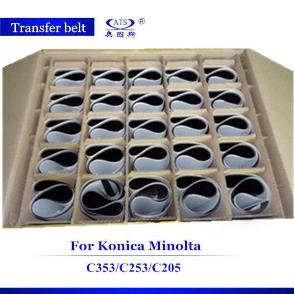 Transfer Belt For Bizhub C253 C353 C210 C200 C203 A02ER73011 A02ER73000 A02ER73022