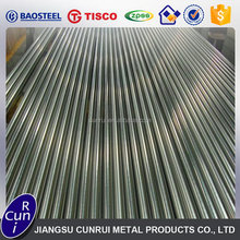Stainless Steel Bar other Cheapest ss 316 stainless steel angle bar