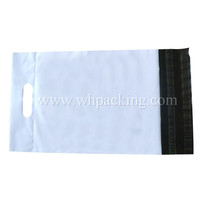 High quality pp woven shopping bag,shopping bags with logo