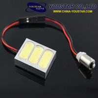 atuo led light led car light atuo lamp LED Festoon Interior Light White/Red/Yellow/Blue Car