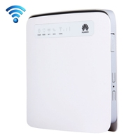 Wholesale 300Mbps 4G WIFI Router, Modem