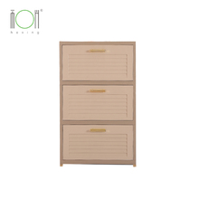 Add to Favorites  sc 1 st  Jieyang Xinying Metal And Plastic Co. Ltd. & Storage Drawers and Cabinet Storage Drawers and Cabinet direct from ...