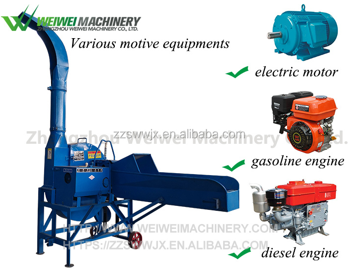 Zzswwjx factory camel livestock feed pellet machinery