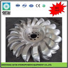 /product-detail/micro-hydro-water-turbines-for-sale-pelton-wheel-60647402236.html
