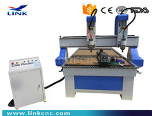 Musical Instruments guitar furniture wood door cnc milling engraving machine cnc router1325