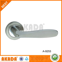China Manufacture sliding folding door fitting