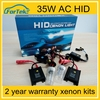 xenon hid kit hid headlights hid driving light