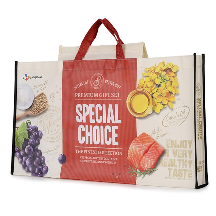 List Manufacturers of Custom Made Shopping Bags, Buy Custom Made ...