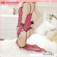 JNB614 Most fashionable and popular female sexy lingerie hot on the market