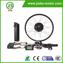 JIABO JB-BPM electric bike 20 inch front wheel hub motor 350 watt e-bike conversion kit