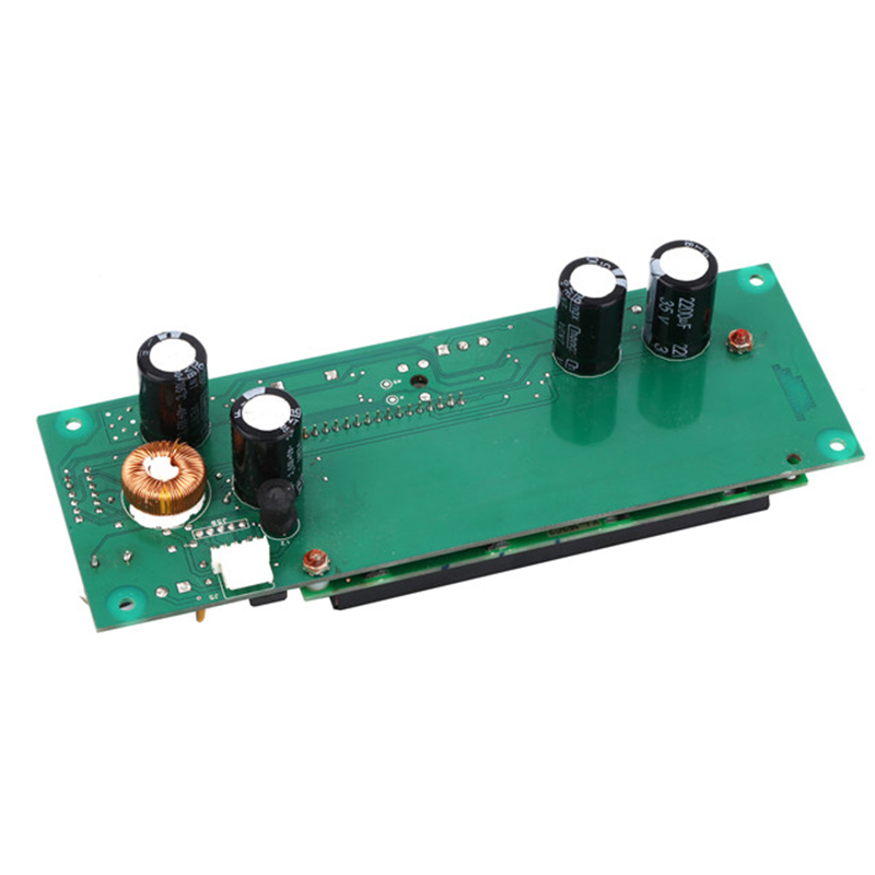 OEM Healthcare Devices PCBA Board health care pcba manufacturer