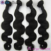 virgin brazilian hair free sample High Quality 2015 Unprocessed Cheap Direct Hair Factory 100% Human Hair