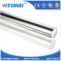 High Quality solid round ASTM A276 201 202 304 304L 316 316L 321 310S 309S 420 430 904L 410 stainless steel bar
