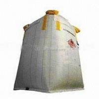 PP big bag/1.5 ton PP Jumbo Bag/ Big Bag / FIBC