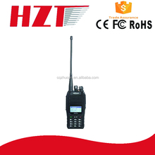 2016 New arrival KIRISUN FP560 UHF400-480MHz DMR digital walkie talkie
