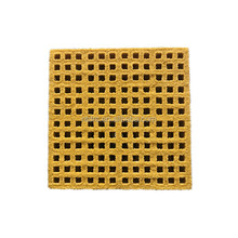 Industrial grid flooring /FRP grating