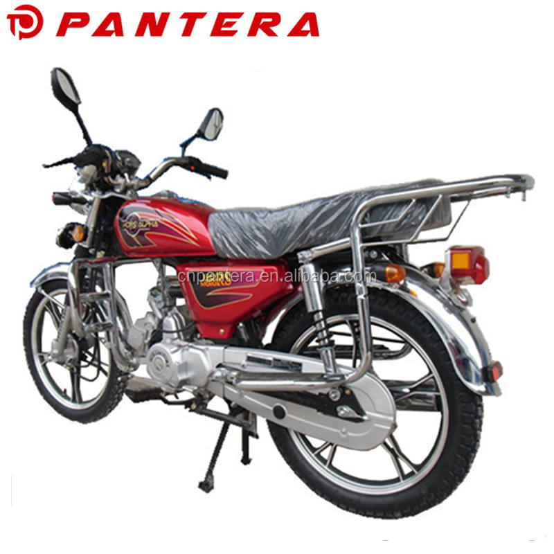 Chinese 50cc 70cc Various 90cc Motorcycle