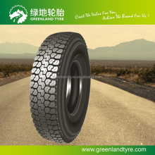 best seller at the tire expo 70/70-57 super giant tyre 12r22.5