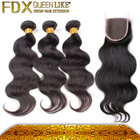 Factory price cheapest silky straight weaving aaa Indian virgin hair