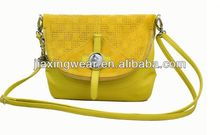 Fashion brand name womens shoulder bag for shopping and promotiom,good quality fast delivery