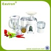 Eastron Muti Function Cheap household mini fruit processor multifunctional food processor